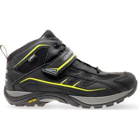 Gaerne G.Mid Gore-Tex All-Terrain Cycling Shoes Men black